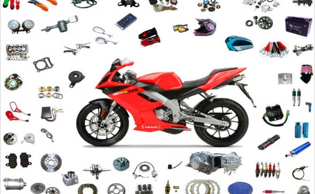 Motorcycles Suppliers & Wholesale Dealers